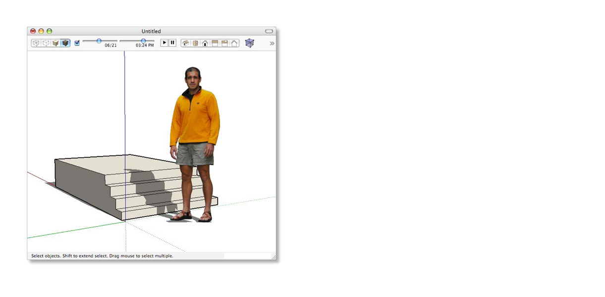 SketchUp_faceme_people-8