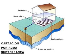 geotermic1.jpg