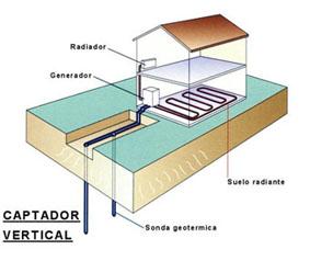 geotermic2.jpg