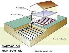 geotermic3.jpg