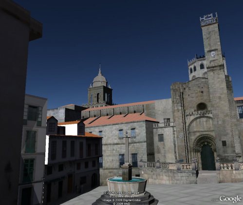 ourense-3d-499x422.png